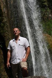 Juris Akitis