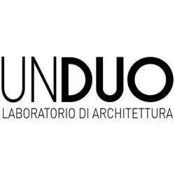 UNDUO Laboratorio di architettura