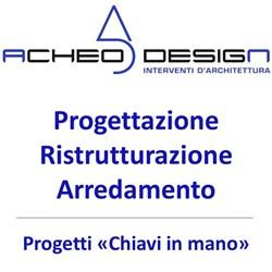 Acheo Design