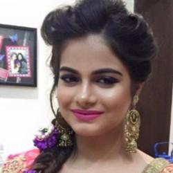 Zoya Bhatt