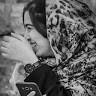 Fatemeh Farazmand pour