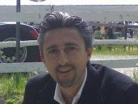 Enrico Pelosini
