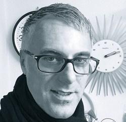 Alessandro Comerio