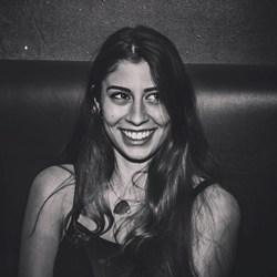 Sabrina Salvatore