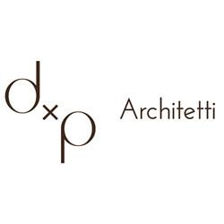 dxp architetti