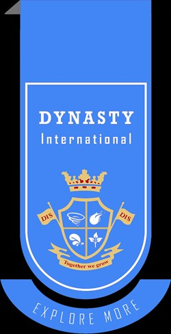 Dynasty School