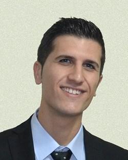 Michele Daloiso