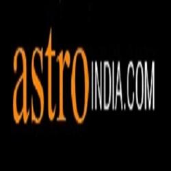Daily horoscope |  P. Khurrana