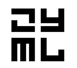 Atelier  DYML