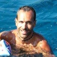 Riccardo Ceccanti