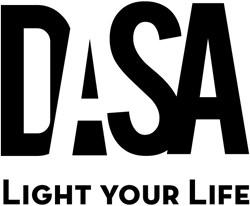 Officine  Dasa srl