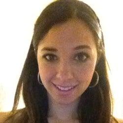 Paulina Lozano
