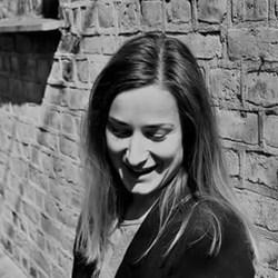 Margrethe Kabell Christensen