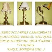 Fundiciones Andalusi Aer