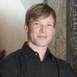 Erik Hofstetter