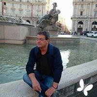 Giuseppe Accurso