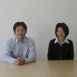 Fukuda Architects & Associates
