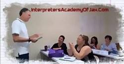 Interpreters Academy