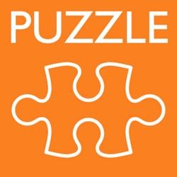 Puzzle Design Factory