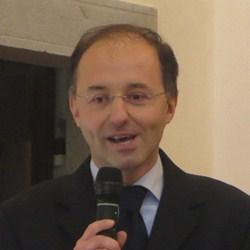 Marco Agazzi