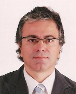 Sinan M. SENER