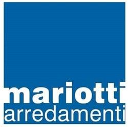 MARIOTTI ARREDAMENTI's Logo