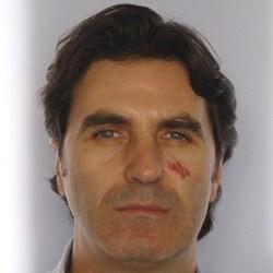 Robin  Mallalieu