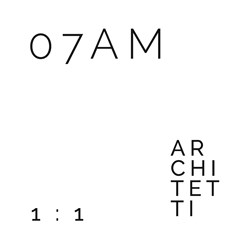 07am's Logo