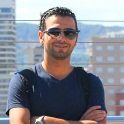 Abdelfateh Chaieb