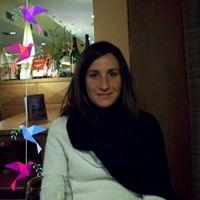 Elisa Ancillotti