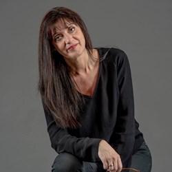 Jasmina Kaluderovic