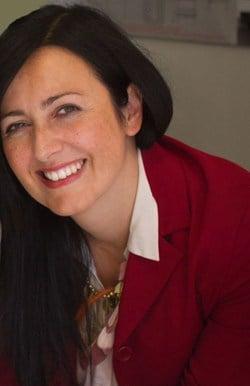 Michela Sanchi