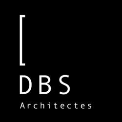 DBS architectes