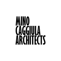 Mino Caggiula Architects