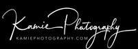 kamie photography