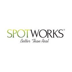 Spot  Works