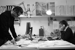 ODO Architects Firm