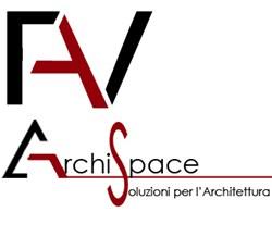fav archispace