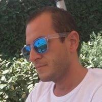 Christian Valli