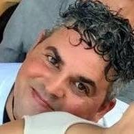 Luca Camerani