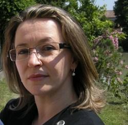 Barbara Arch.Vivian