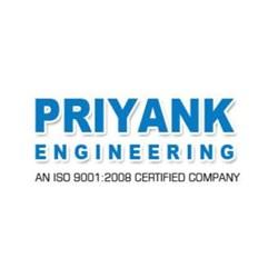 Priyank Engineering