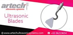 Artech Ultrasonic Systems Pte. Ltd.