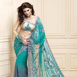 Rangilee Fashion