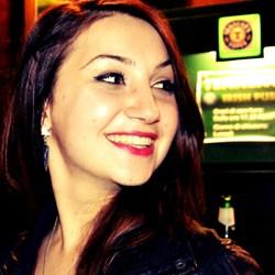 Jessica Cacciatore