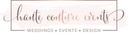 Haute Couture Events