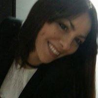 Alessandra Pino