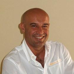 Roberto Floridia