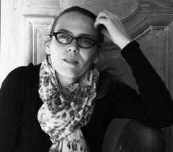 Christèle Remy