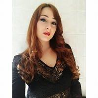 Serena Catarci